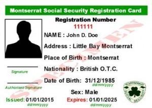MSSF_Registration_Card