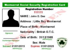 MSSF_Reg_Card